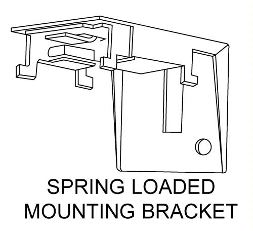 25mm-mounting-bracket