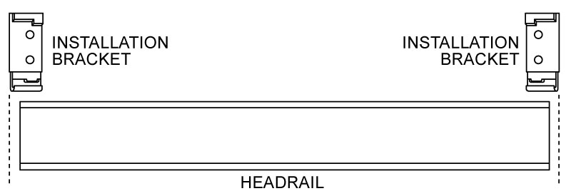 Timber-Venetian-Guide-headrail