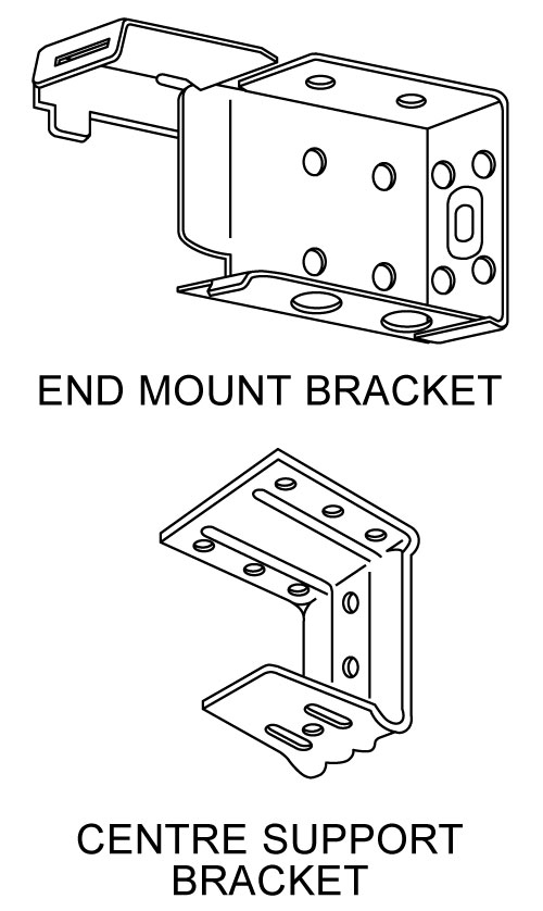 Timber-Venetian-Guide-mounting-the-bracket