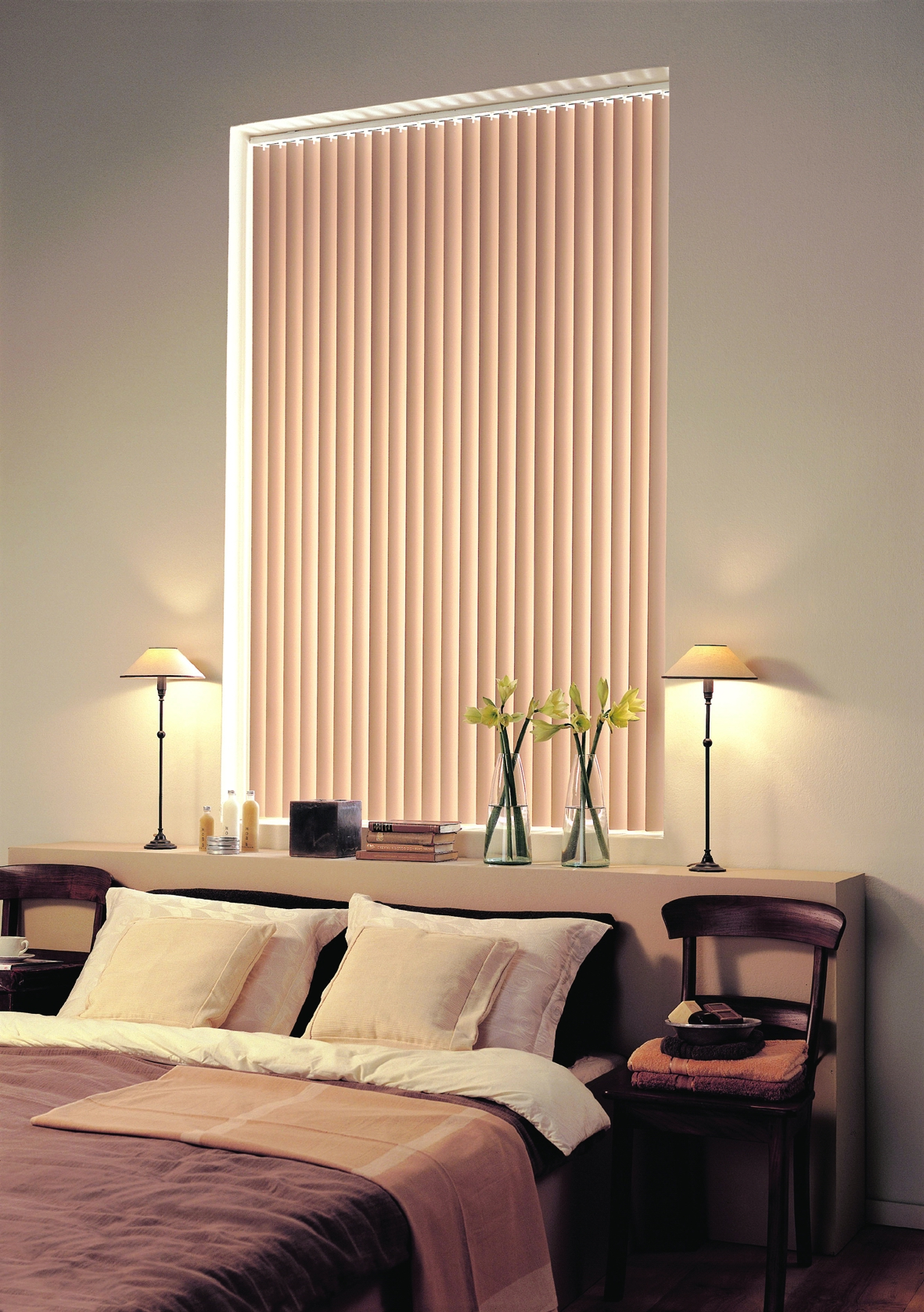 Vertical Blinds Cheap As Blinds Delivered Australia Wide